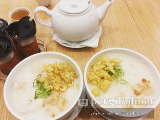 Foto - Makanan di Ta Wan oleh @mamiclairedoyanmakan