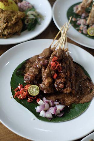 Foto 2 - Makanan di Waroeng Kelapa oleh Nanakoot