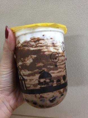 Foto 7 - Makanan di Fat Bubble oleh Yohanacandra (@kulinerkapandiet)