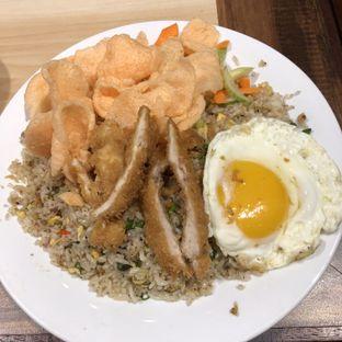 Foto 2 - Makanan di Eat Boss oleh Andri Irawan