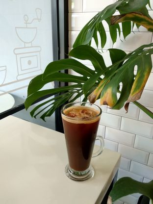 Foto review The Coffee and Quotes oleh Ika Nurhayati 3
