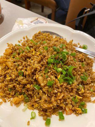 Foto 3 - Makanan di Paradise Dynasty oleh Duolaparr