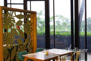Foto review sTREATs Restaurant - Ibis Styles Bogor Raya oleh @teddyzelig  2
