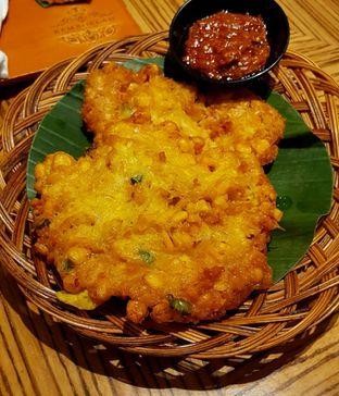 Foto 2 - Makanan(Bakwan jagung) di Remboelan oleh foodzona.id