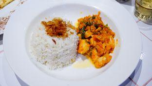 Foto 5 - Makanan di Me Time oleh Kelvin Tan