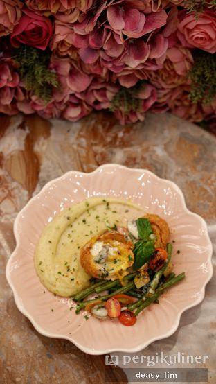 Foto 4 - Makanan di Pink Mamma oleh Deasy Lim