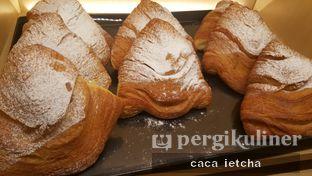 Foto 1 - Makanan di Francis Artisan Bakery oleh Marisa @marisa_stephanie