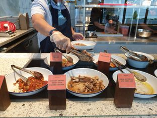 Foto 6 - Makanan di Grain Traders oleh Pengembara Rasa