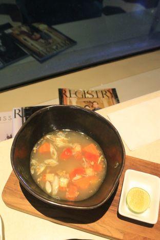 Foto 29 - Makanan di Tea Et Al - Leaf Connoisseur oleh Prido ZH