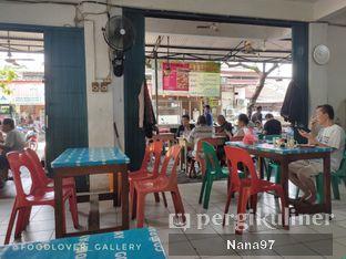 Foto review Mei Hua oleh Nana (IG: @foodlover_gallery)  4