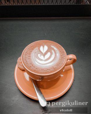 Foto 1 - Makanan di New Lareine Coffee oleh Syifa