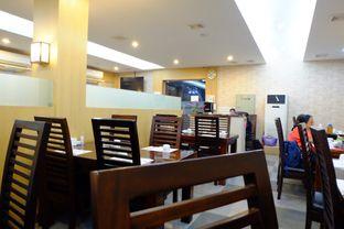 Foto 8 - Makanan di Myeong Ga Myeon Ok oleh Lydia Fatmawati