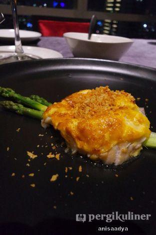 Foto 3 - Makanan di Altitude Grill oleh Anisa Adya