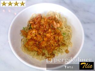 Foto 1 - Makanan di Roemah Kuliner oleh Tirta Lie