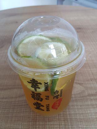 Foto 7 - Makanan di Xing Fu Tang oleh Stallone Tjia (@Stallonation)