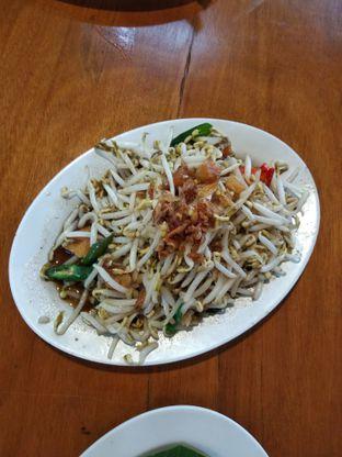 Foto 3 - Makanan di Gurih 7 oleh Rosalina Rosalina