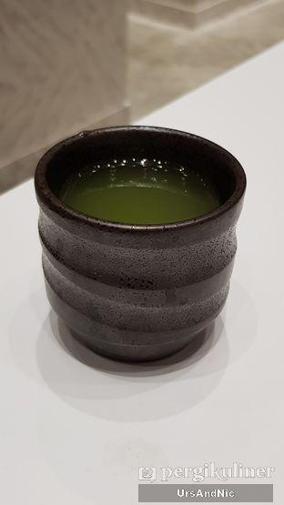 Foto review Ootoya oleh UrsAndNic  2