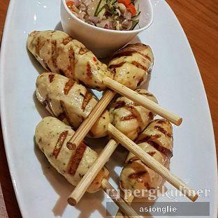 Foto 7 - Makanan di Opiopio Cafe oleh Asiong Lie @makanajadah