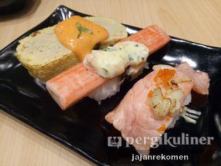 Foto review Kimukatsu oleh Jajan Rekomen 2