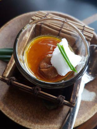 Foto 1 - Makanan di Enmaru oleh Aireen Puspanagara