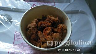 Foto review Truffle Belly oleh Mich Love Eat 3
