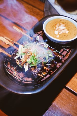 Foto 2 - Makanan di Skye oleh Indra Mulia