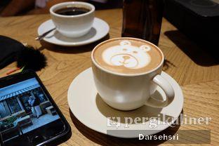 Foto 1 - Makanan di Doma Dona Coffee oleh Darsehsri Handayani