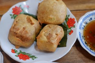 Foto 10 - Makanan di Kluwih oleh Deasy Lim