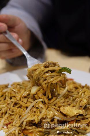Foto 3 - Makanan di Imperial Kitchen & Dimsum oleh Darsehsri Handayani