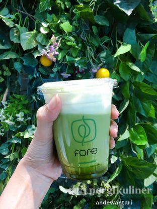 Foto - Makanan di Fore Coffee oleh Annisa Nurul Dewantari