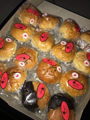 Foto review Iwai Bakery oleh Jennifer Intan 1