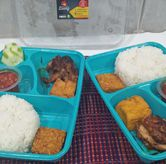 Foto di Ayam Panggang Diang