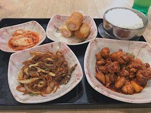 Foto - Makanan di Mujigae oleh @qluvfood
