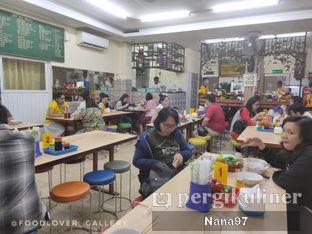 Foto 6 - Interior di Bakmi Aboen oleh Nana (IG: @foodlover_gallery)