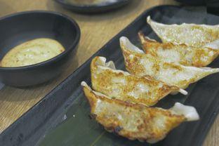 Foto 1 - Makanan di Itacho Sushi oleh IG: biteorbye (Nisa & Nadya)