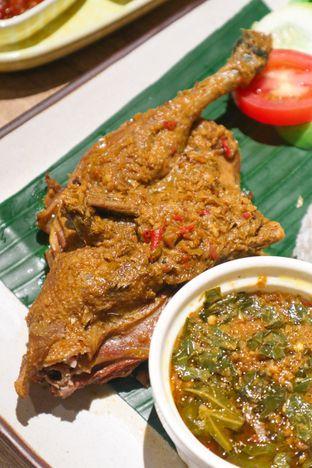 Foto 1 - Makanan di Taliwang Bali oleh thehandsofcuisine