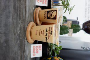 Foto 7 - Makanan di Fugol Coffee oleh Mariane  Felicia