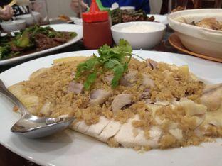 Foto 1 - Makanan di Haka Restaurant oleh Cantika   IGFOODLER