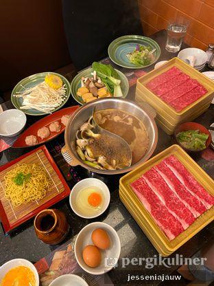 Foto - Makanan di Momo Paradise oleh Jessenia Jauw