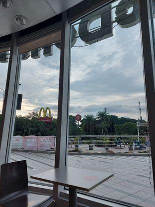 Foto 4 - Interior di McDonald's oleh Mouthgasm.jkt