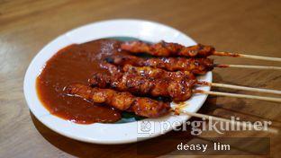 Foto 2 - Makanan di Waroeng Kelapa oleh Deasy Lim