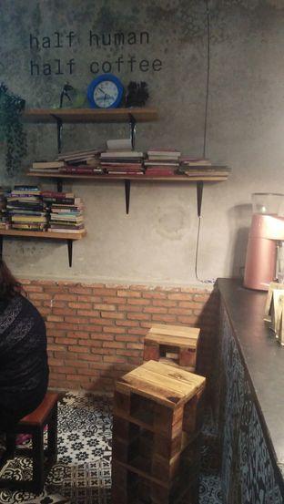 Foto 3 - Interior di Kocil oleh Review Dika & Opik (@go2dika)