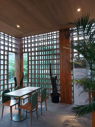 Foto 7 - Interior(Lantai 2) di Mumukuru oleh Kezia Kevina
