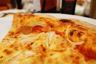 Foto 9 - Makanan di Eataly Resto Cafe & Bar oleh iminggie