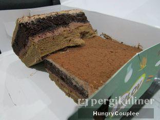 Foto 1 - Makanan di Cakekinian oleh Hungry Couplee