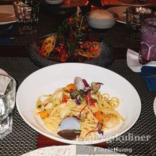Foto 6 - Makanan di Skye oleh Fannie Huang  @fannie599