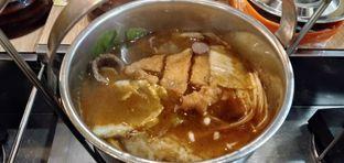 Foto 4 - Makanan di Raa Cha oleh Erika  Amandasari