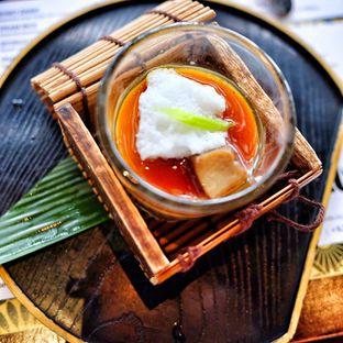 Foto 4 - Makanan di Enmaru oleh Vici Sienna #FollowTheYummy