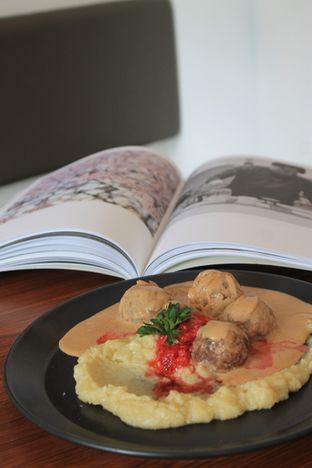 Foto 24 - Makanan di Routine Coffee & Eatery oleh Prido ZH