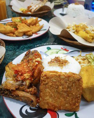 Foto 2 - Makanan di Haben Kedai Kopi oleh @mizzfoodstories